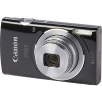 Canon Ixus 150 - Vue principale