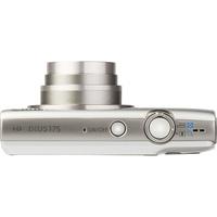 Canon Ixus 175 - Vue de 3/4 vers la droite
