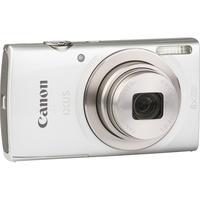 Canon Ixus 175 - Vue de dos