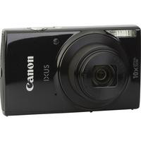Canon Ixus 180 - Vue de face