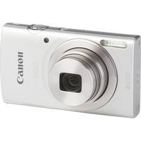 Canon Ixus 185 - Vue principale
