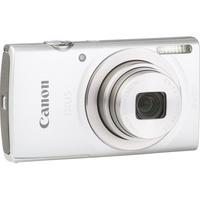 Canon Ixus 185 - Vue de 3/4 vers la droite