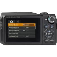 Canon PowerShot SX710 HS - Vue de 3/4 vers la droite
