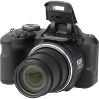 Fujifilm FinePix S8600 - Vue principale