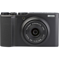 Fujifilm XF10 - Autre vue de face