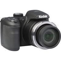 Kodak Pixpro AZ401 - Vue de 3/4 vers la droite