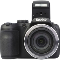 Kodak Pixpro AZ401 - Vue de face