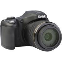 Kodak Pixpro AZ652 - Vue de 3/4 vers la droite