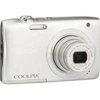 Nikon Coolpix A100 - Vue de face