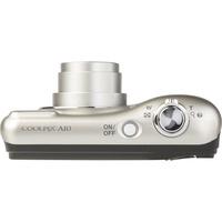 Nikon Coolpix A10 - Vue de face