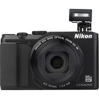 Nikon Coolpix A900 - Vue de face