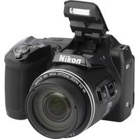 Nikon Coolpix L840 - Vue principale