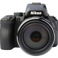 Nikon Coolpix P950 - Autre vue de face