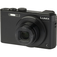 Panasonic Lumix DMC-LF1