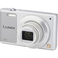 Panasonic Lumix DMC-SZ10 - Vue principale