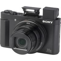 Sony Cyber-Shot DSC-HX90 - Vue principale
