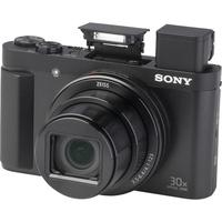 Sony Cyber-Shot DSC-HX90V - Vue principale