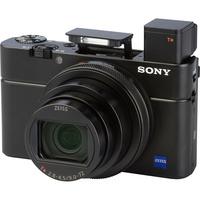 Sony Cyber-Shot DSC-RX100M7
