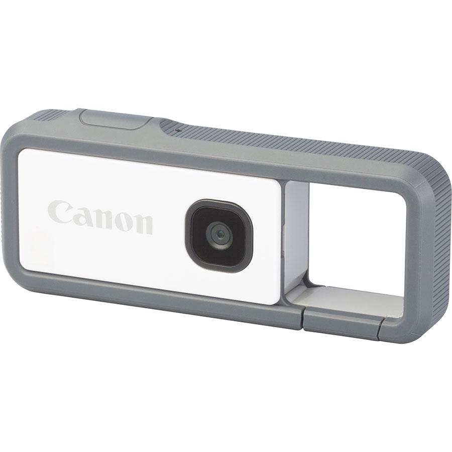 Canon Ivy REC - Vue principale