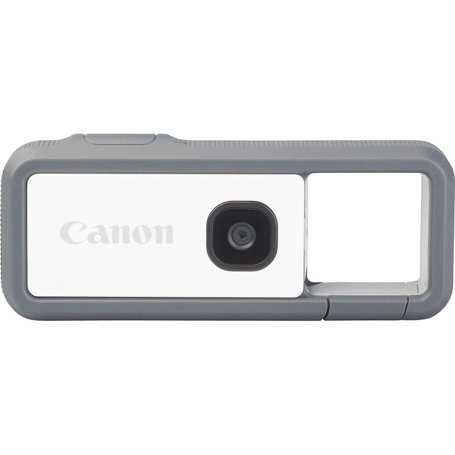 Canon Ivy REC - Autre vue de face