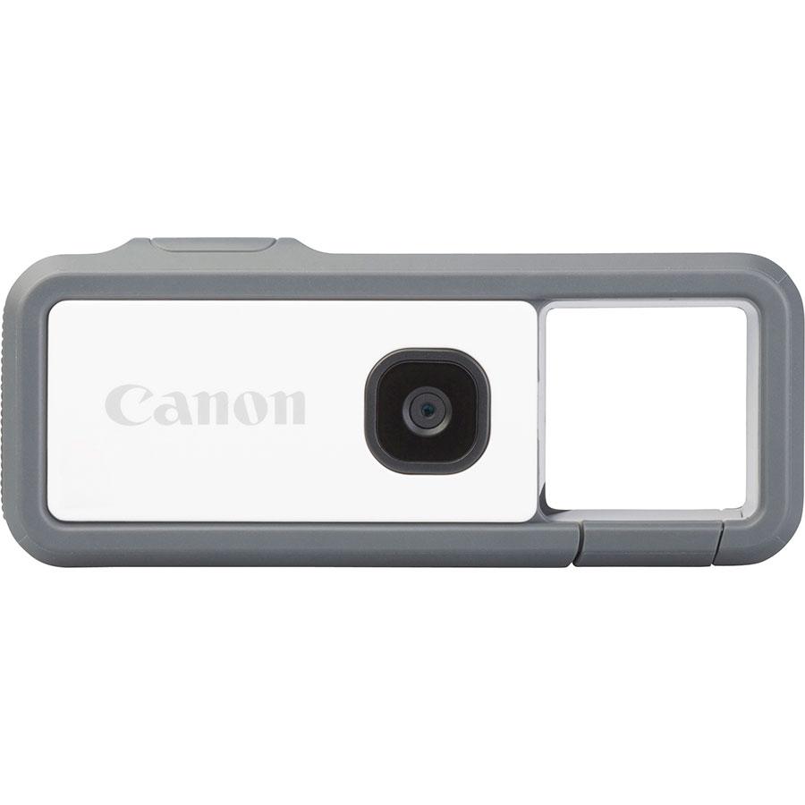 Canon Ivy REC - Vue de face