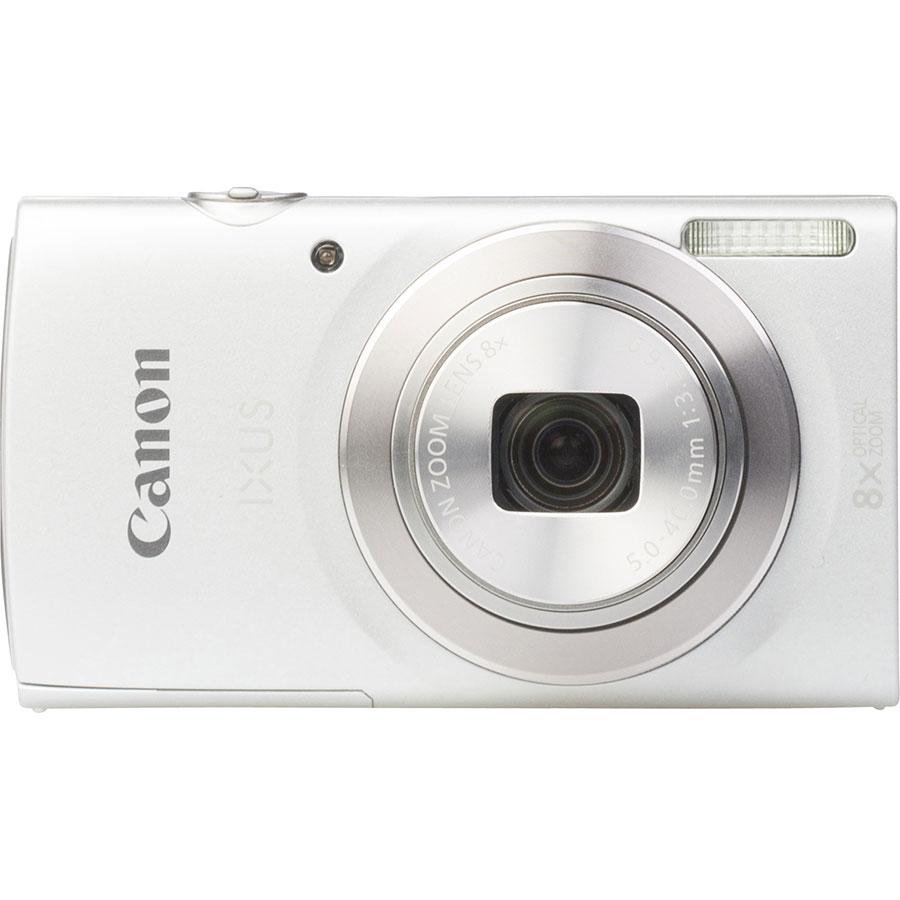 Canon Ixus 185 - Vue de face