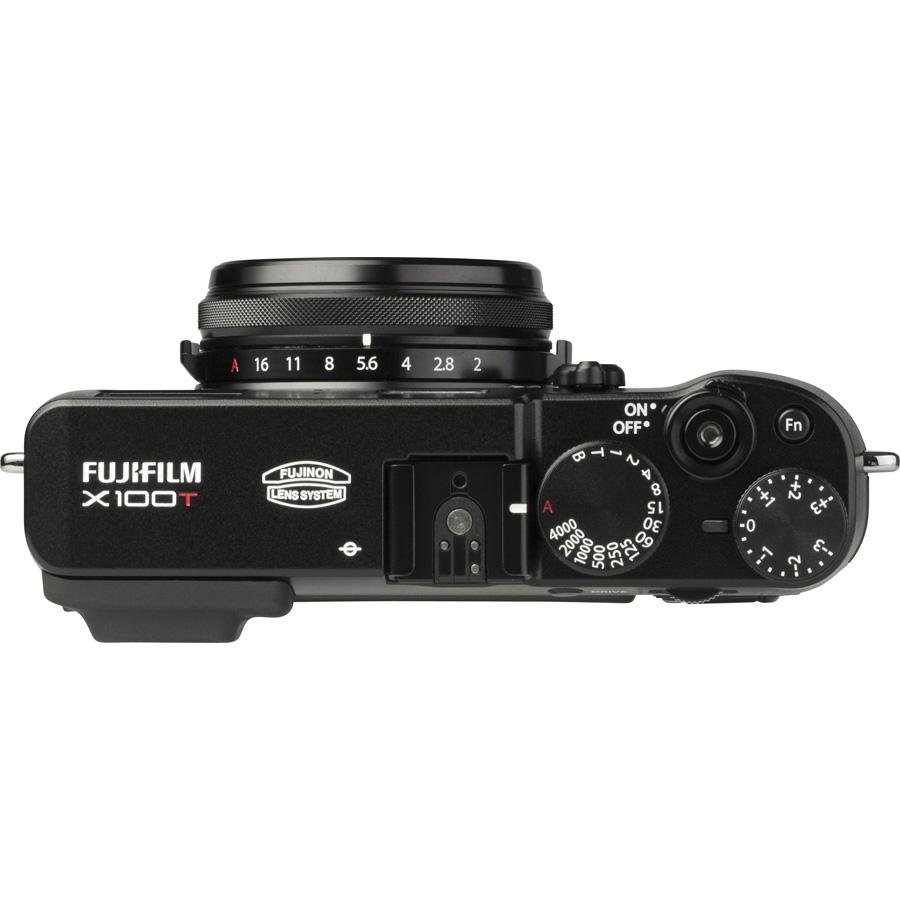 test fujifilm x100t appareil photo ufc que choisir. Black Bedroom Furniture Sets. Home Design Ideas