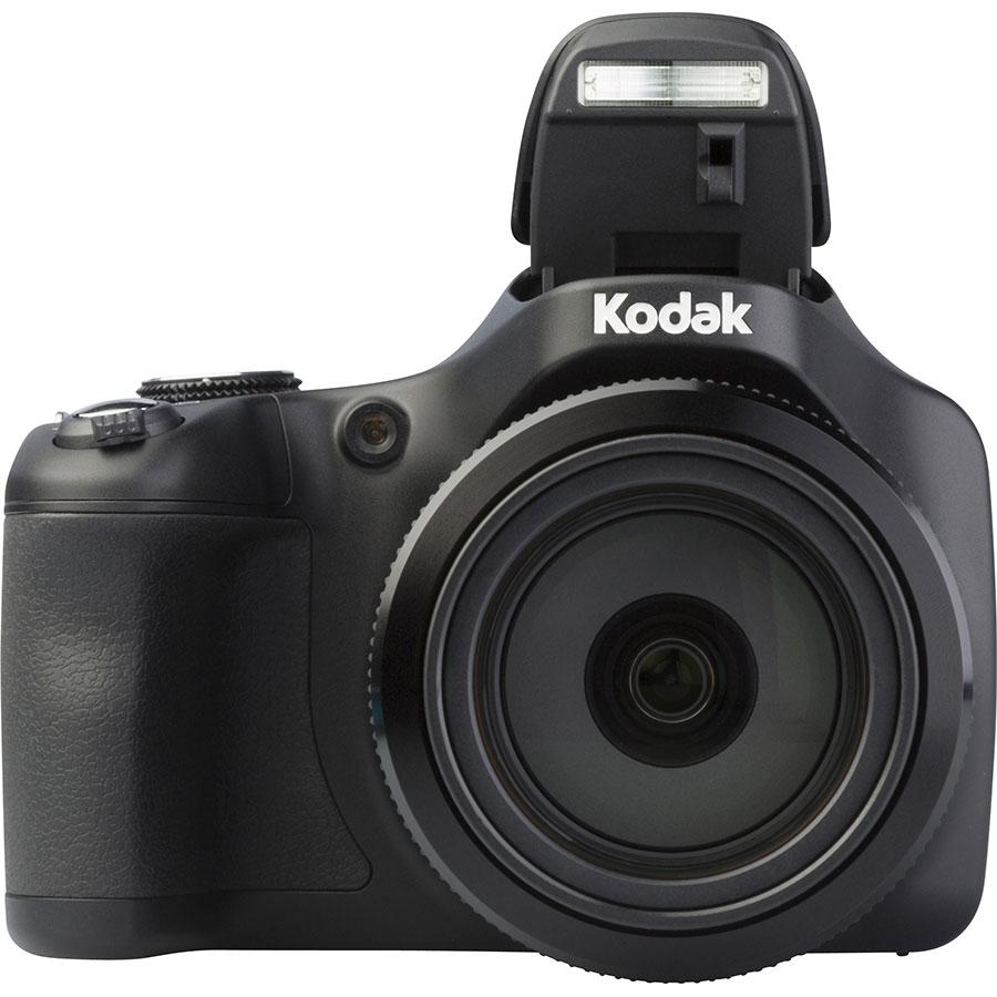 Kodak Pixpro AZ652 - Vue de face