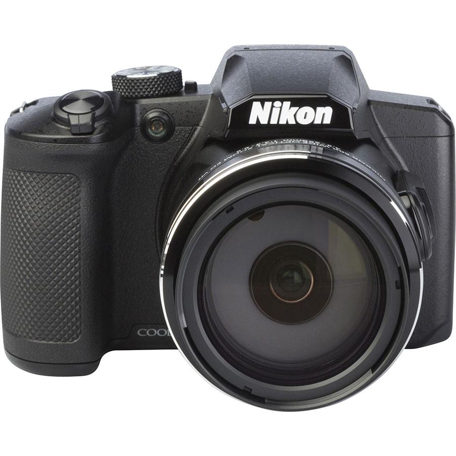 Nikon Coolpix B600 - Autre vue de face