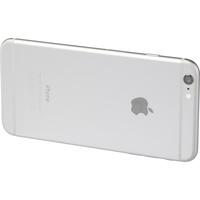Apple iPhone 6 Plus - Vue principale