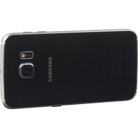 Samsung Galaxy S6 Edge - Autre vue du smartphone