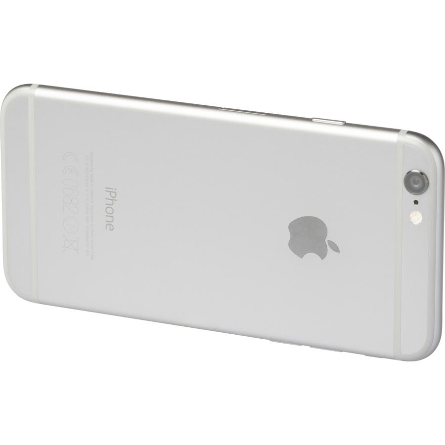 Apple iPhone 6 - Vue principale