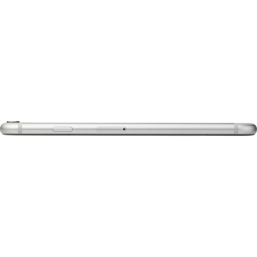 Apple iPhone 6 - Epaisseur du smartphone