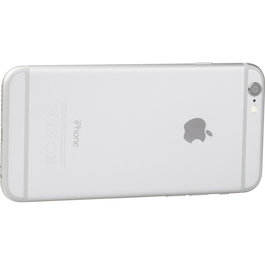 Apple iPhone 6 - Autre vue du smartphone