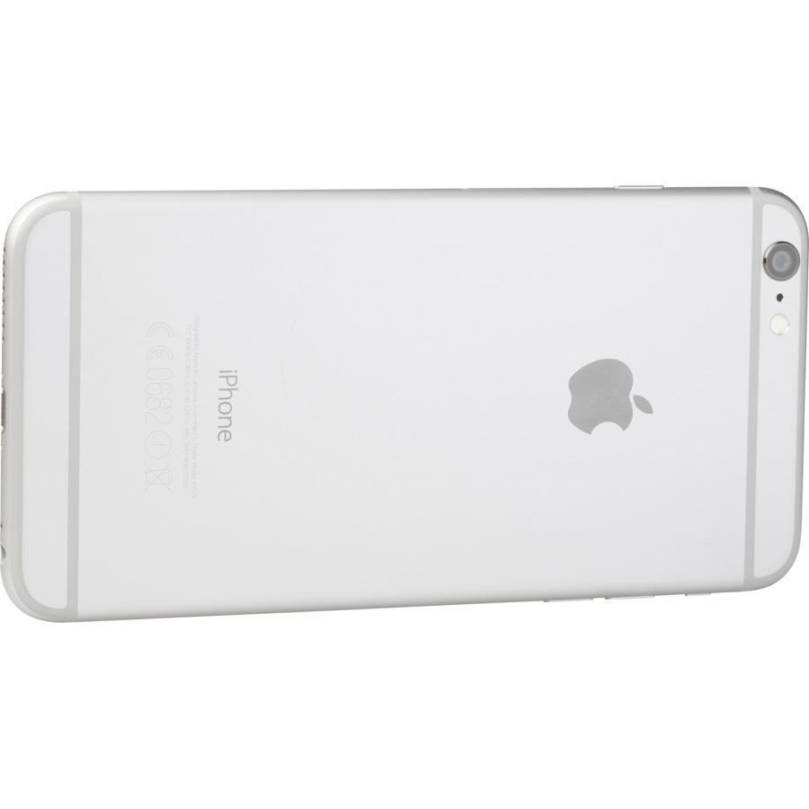Apple iPhone 6 Plus - Autre vue du smartphone