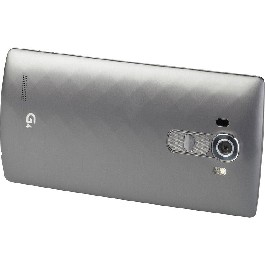 test lg g4 appareil photo des smartphones ufc que choisir. Black Bedroom Furniture Sets. Home Design Ideas