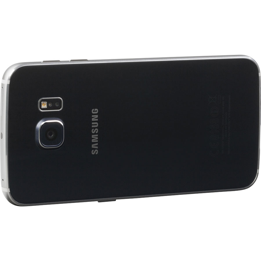 test samsung galaxy s6 edge appareil photo des smartphones ufc que choisir. Black Bedroom Furniture Sets. Home Design Ideas