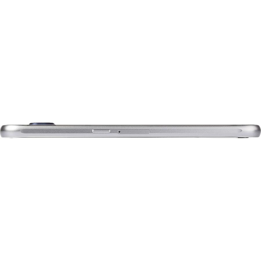 Samsung Galaxy S6 - Epaisseur du smartphone
