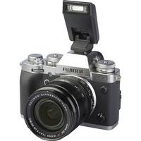 Fujifilm X-T3 + Fujinon Super EBC XF 18-55 mm R LM OIS - Vue principale