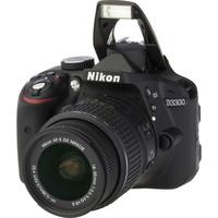 Appareil Photo Canon Pas Cher | Formation en ligne - Apprendre la photo simplement - Exclusive