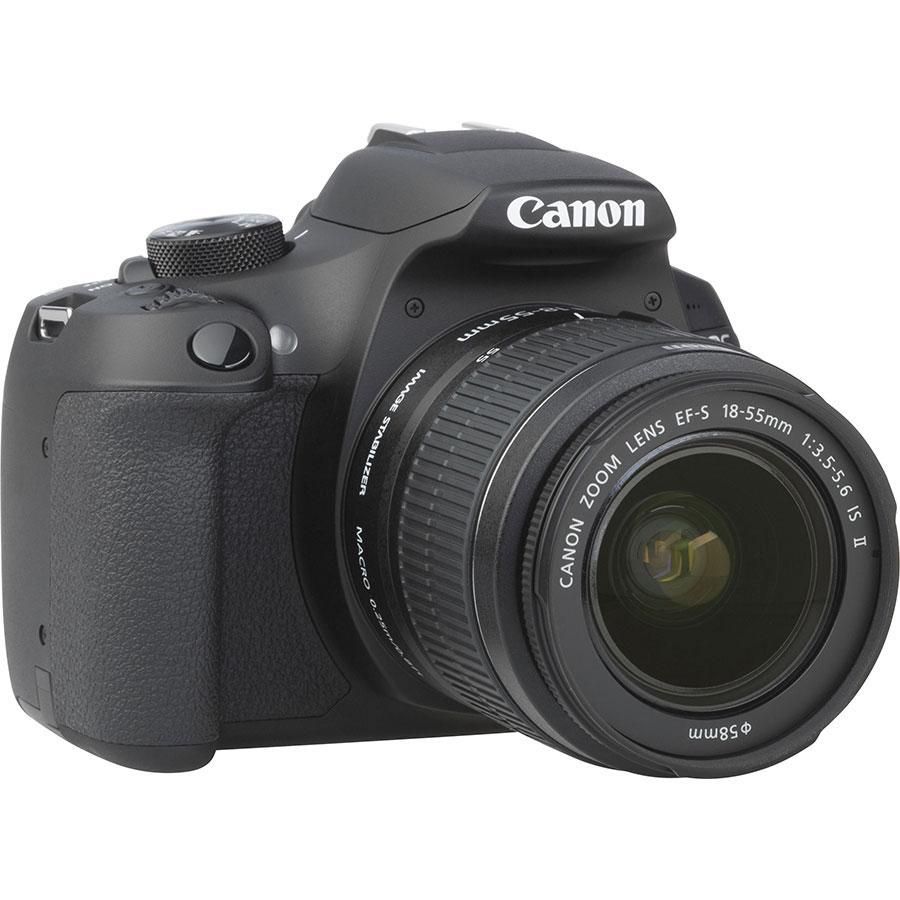 test canon eos 80d ef s 18 135 mm is usm appareil photo ufc que choisir. Black Bedroom Furniture Sets. Home Design Ideas