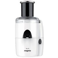 Magimix Duo XL -18011F