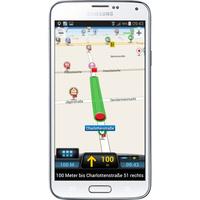 Comparatif Applications GPS – Archives - UFC-Que Choisir