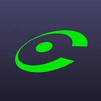Coyote System Alertes, GPS & Trafic - Logo de l'appli