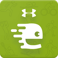 Endomondo Running & Walking (Android)