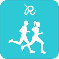 FitnessKeeper, Inc. Runkeeper - GPS Track Run Walk (iOS)