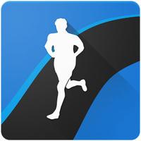 Runtastic GPS Running, Walking, Jogging, Fitness Distance Tracker and Marathon Training (iOS)