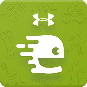 Endomondo Running & Walking (iOS) -