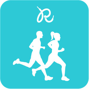 FitnessKeeper, Inc. Runkeeper - GPS Track Run Walk (iOS) -
