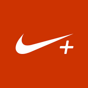 Nike Nike+ Running (Android) -